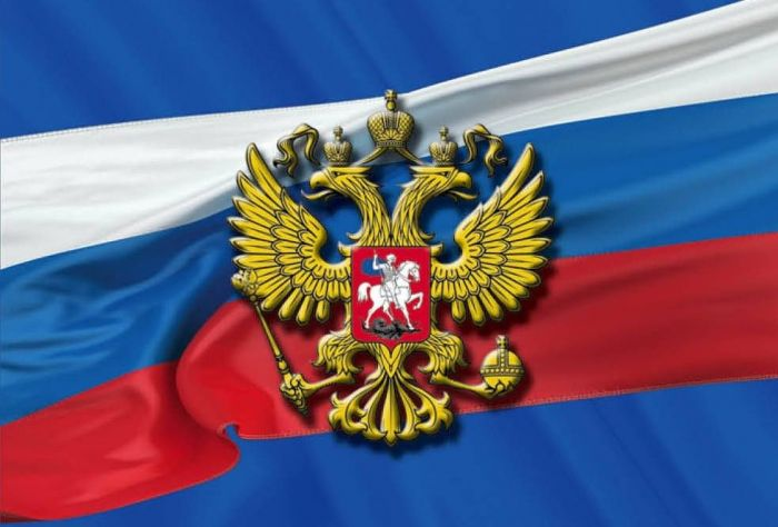 MAJOR AMENDMENTS TO THE CODE OF ARBITRAZH PROCEDURE OF THE RUSSIAN FEDERATION IN 2019
