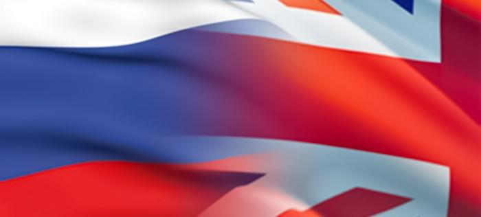 RUSTAM KURMAEV & PARTNERS BECOMES A MEMBER OF THE BRITISH RUSSIAN LAW ASSOCIATION