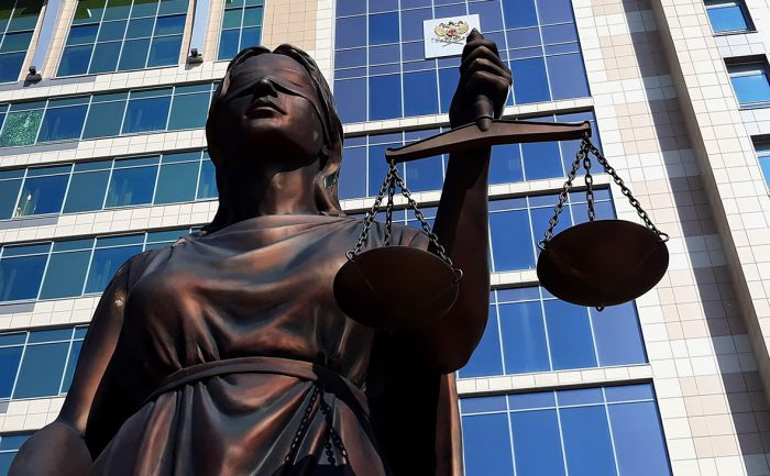Частные инвесторы в России вложились в судебные процессы на 9,3 млрд. рублей. Экспертные комментарии Рустама Курмаева в публикации РБК.