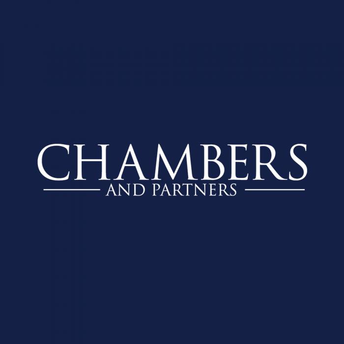 Chambers Global рекомендует Рустама Курмаева в числе лучших судебных юристов России