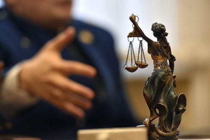 Фемида ищет инвесторов. Кто и как финансирует судебные разбирательства в России
