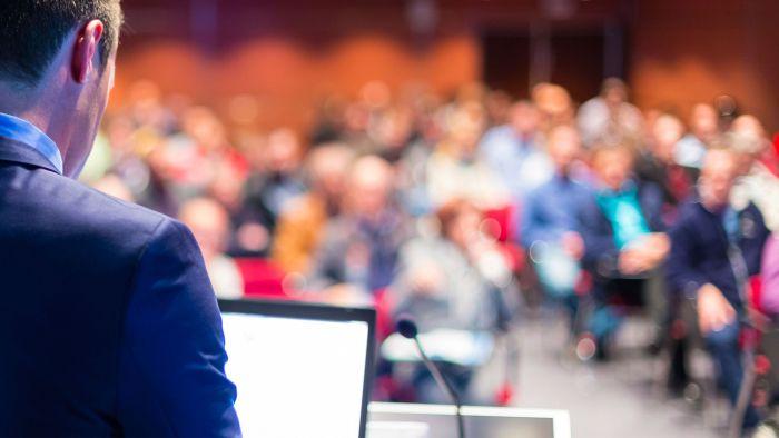 Дмитрий Горбунов выступит на конференции Право.RU «Уголовно-правовая ответственность бизнеса - 2018»